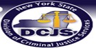 U.S.A | Authorities | DCJS - New York State Division of Criminal Justice Services