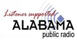 APR - Alabama Public Radio | Online Resources |  NetLaw