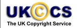 The UK Copyright Service - Copyright registration | Online Resources |  NetLaw