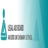 Legal Aid Board | Online Resources |  NetLaw