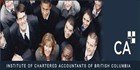 Canada | Finance | ICABC - Institute of Chartered Accountants of British Columbia