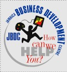 Jamaica | Business | JBDC - Jamaica Business Development Center