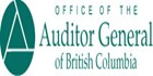Canada | Audit | Office of the Auditor General of British Columbia