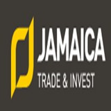 JTI - Jamaica investment and export promotion agency | Online Resources |  NetLaw