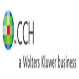 CCH - a Wolters Kluwer business