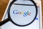 USA | Freedom of Information| US And Canada Battle over Google in Court