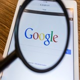 US And Canada Battle over Google in Court | News |  NetLaw